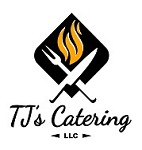 TJ's Catering Icon