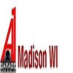 A1 Garage Door Repair Madison Icon