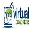 Virtual Coworker Icon