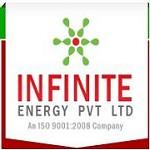 Infinite Energy India Pvt. Ltd.