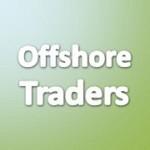 Offshoretraders Icon