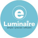 Best Led Light Solutions Company- eLuminaire Icon
