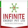Infinite Energy India Pvt. Ltd. Icon