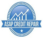 ASAP Credit Repair and Education Icon