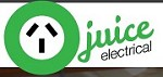 Juice Electrical Icon