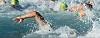 Pro Swimming UK Icon