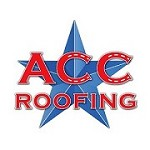 ACC Roofing Icon