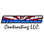 Mesic Contracting LLC Icon