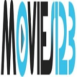 Movies123 Icon