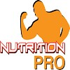 nutritionpro Icon