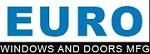 Aluminum Windows & Doors Manufacturer Icon