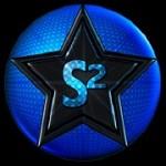 Starsound Studios Cleveland Icon