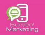 Burden Marketing and SEO Canada Icon