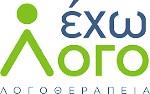 Echo Logo - Speech Therapy Center Icon