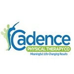Cadence Physical Therapy Company Icon