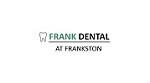 Dentists Frankston Icon