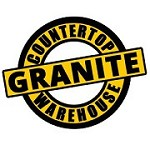 Granite Countertop Warehouse Icon