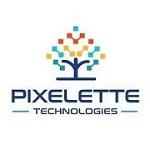 Pixelette Technologies Icon