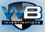 WB Investigations Icon
