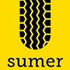 Sumer Icon