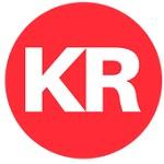 Kenyan Report LLC Icon