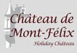 Chateau MontfelixFr Icon