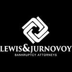 Lewis & Jurnovoy, PA - Crestview Icon