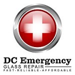 Emergency Glass Repair DC