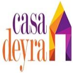 casadeyra Icon