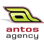 The Antos Agency Icon
