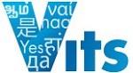Vits Icon