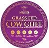 Milkio Foods Limited Icon