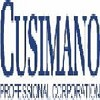 Cusimano Professional Corporation Icon