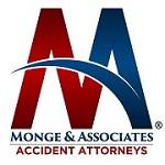 Monge & Associates Icon