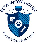 Bow Wow House - Playschoolfor Dogs Icon