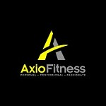Axio Fitness Canfield Icon