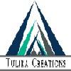 Tulika Handicrafts Icon