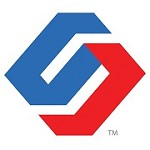 R. A. Styron Heating & Air Conditioning, Inc. Icon