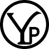 Yadav Products Icon