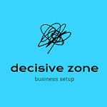 Decisive Zone - Business SetUp UAE Icon