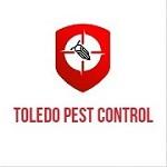 Toledo Pest Control Icon