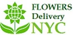 Flower Delivery Murray Hill Icon