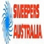 Sweepers Australia Icon