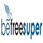 BeFree Super Icon