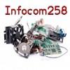 Infocom258 Icon