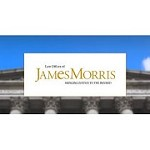 Law Offices of James Morris Icon