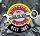 RIVERSIDE AVE MOTORS Icon