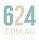624 Memory Foam Mattress  Icon