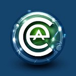 Client Engagement Academy Icon