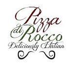 Pizza Di Rocco Icon